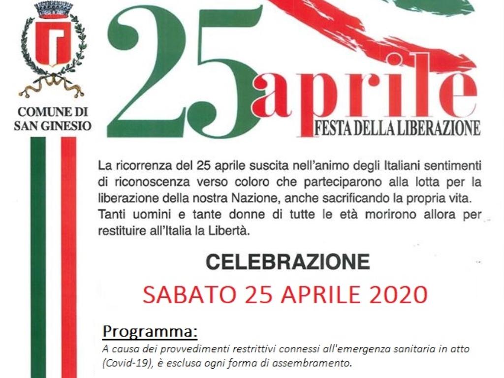 25-aprile-2020 (1)
