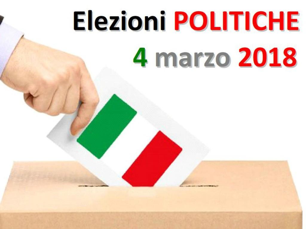 Elezioni-Politiche-4-marzo-le-liste-dei-candidati_1