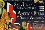 Fiera S. Andrea