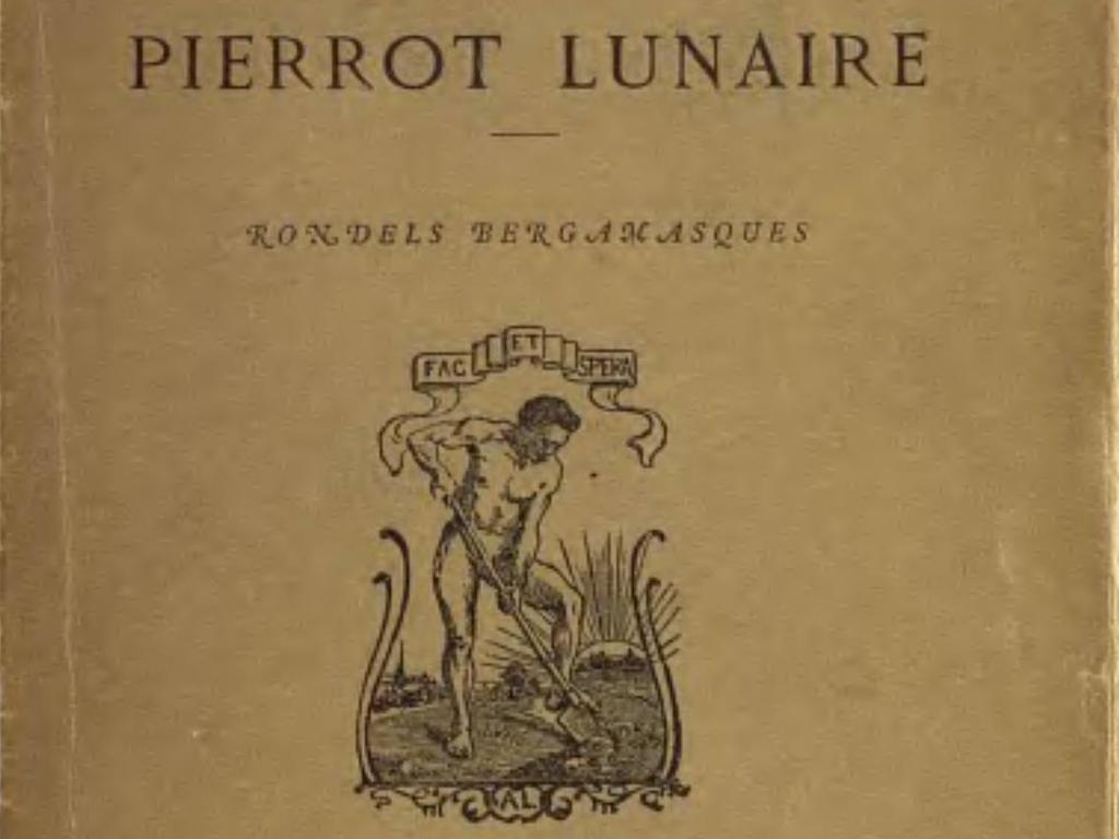 Giraud_Pierrot_lunaire_1884_2