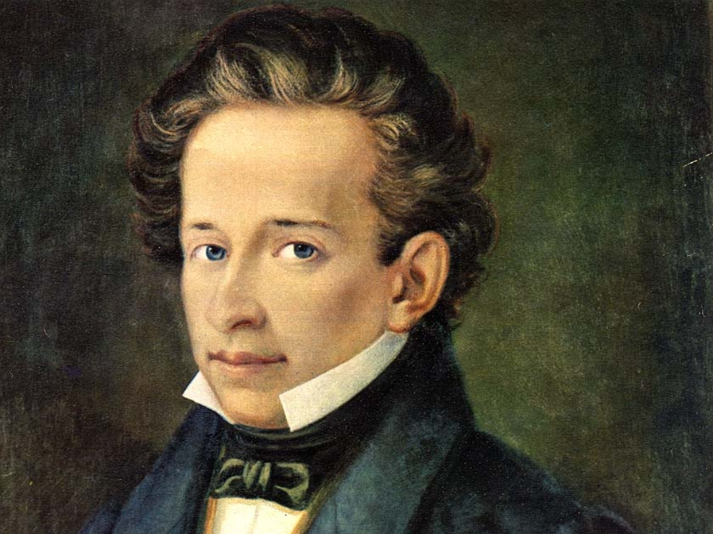 Leopardi,_Giacomo_(1798-1837)_-_ritr._A_Ferrazzi,_Recanati,_casa_Leopardi (1)