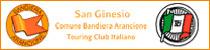 Sanginesio_bandiera_arancione