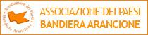 associazione_bandiere_arancioni