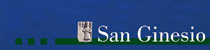 banner_brocure_sanginesio