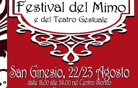 locandina-Festival-mimo-201