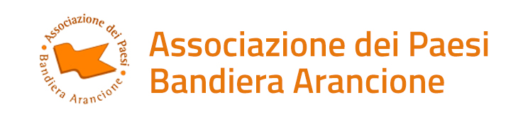 Associazione Bandiera Arancione