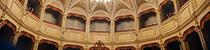teatro_leopardi_sanginesio